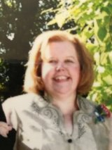 Janet Budiselich 1157 (JPG)