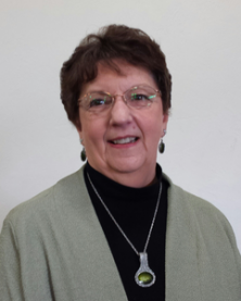 Sally Braswell
