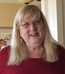 Kathy Howald