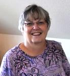 Sue Denton