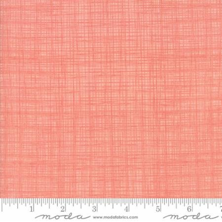 Bayberry - Linen Texture Blossom
