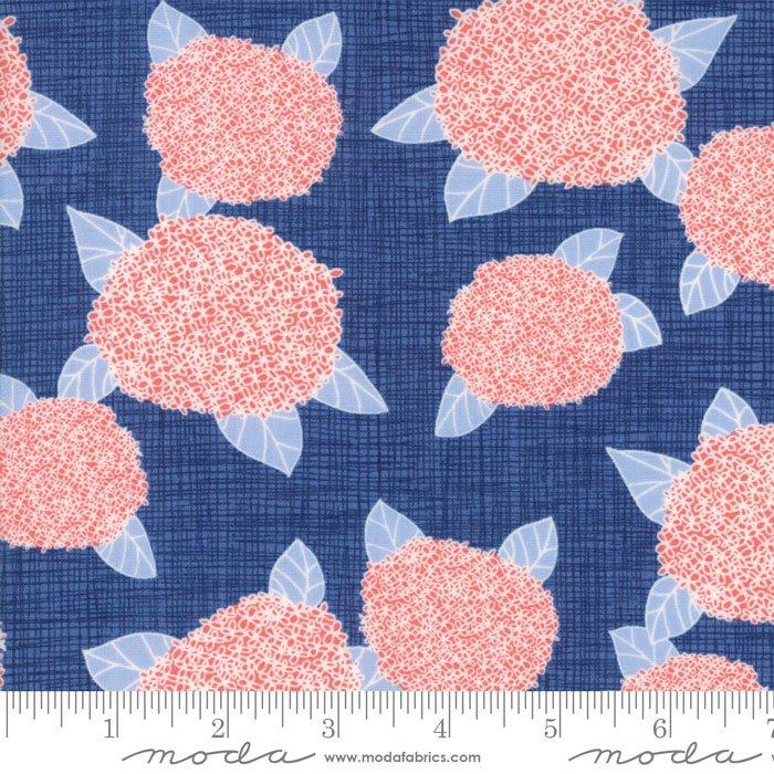 Bayberry - Hydrangea Dusk