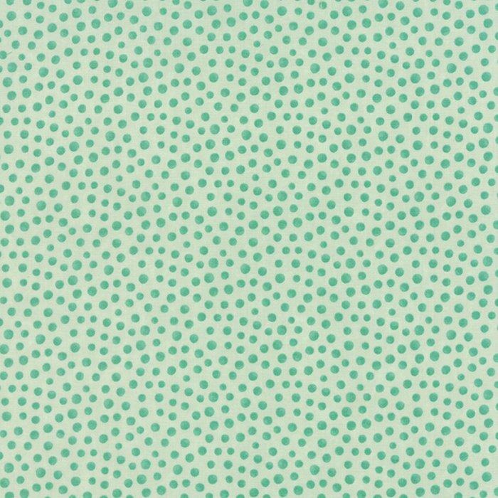 Refresh - Aqua Dots