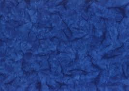 Wilmington Batiks - Rock Candy Dark Blue