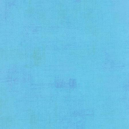 Grunge Basics Sky