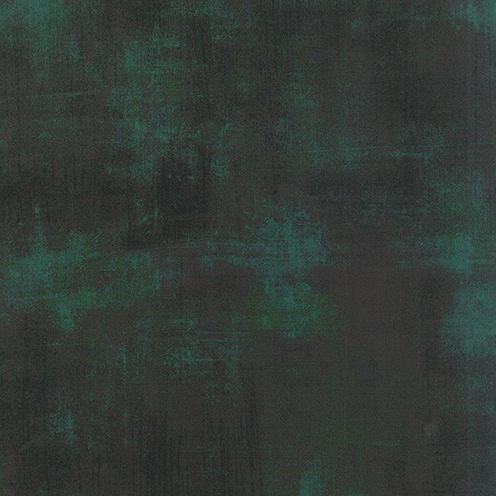 Grunge - Christmas Green