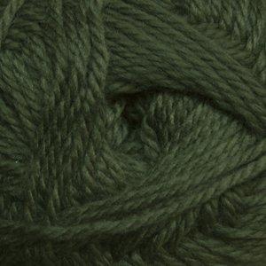 Cherub Aran - Bronze Green