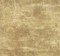 Concrete- Beige