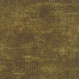 Concrete - Bronze