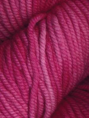 Huasco Chunky - Ambition Surfer Girl (Bright Pink Tonal)