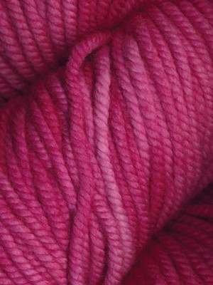 Huasco Chunky - Ambition Surfer Girl (Bright Pink Tonal)