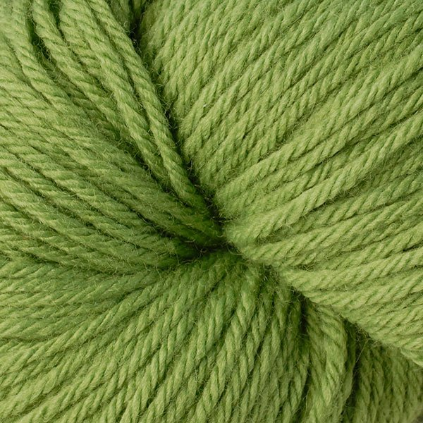 Berroco Vintage - (Green with) Envy