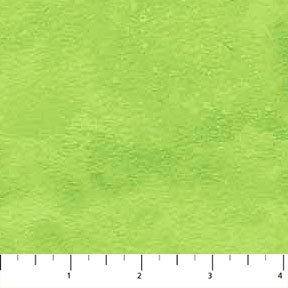 Toscana Flannel Lime