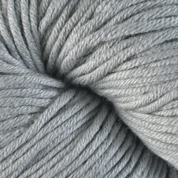 Modern Cotton - Gadwall