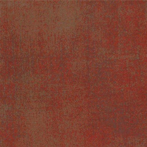 Grunge - Maraschino Red