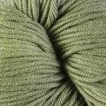 Modern Cotton - Elms