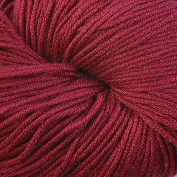 Modern Cotton DK - Narragansett