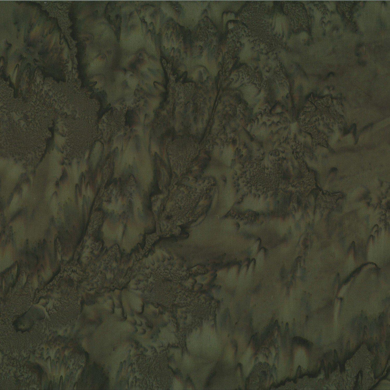 Bali Palette Batik - Brown Sugar