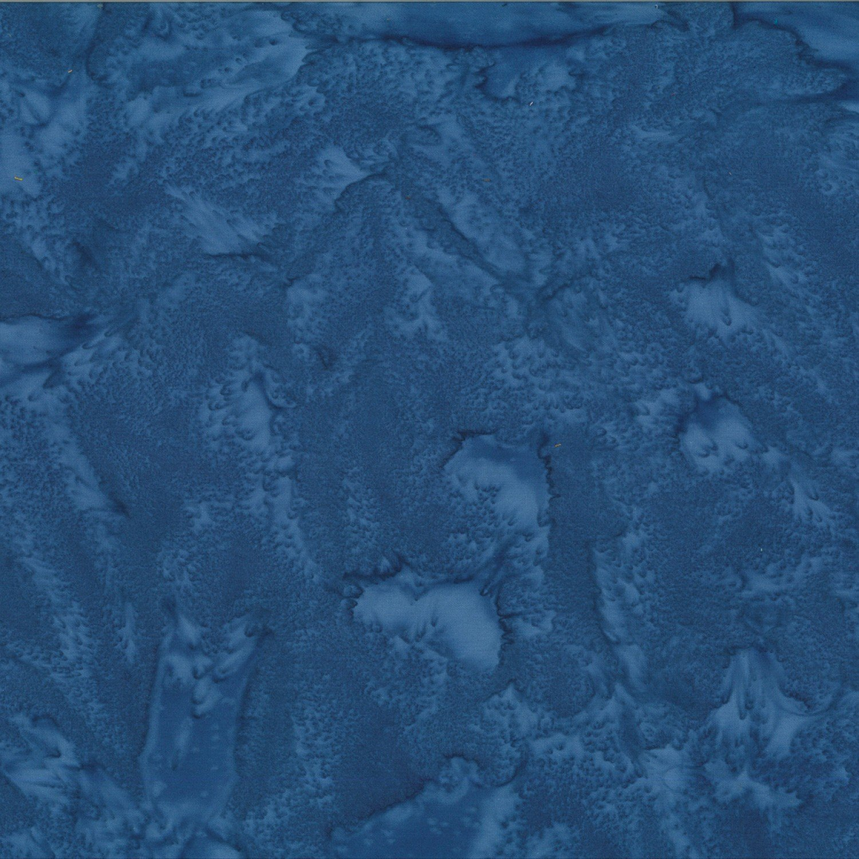 Bali Palette Batik - Flax