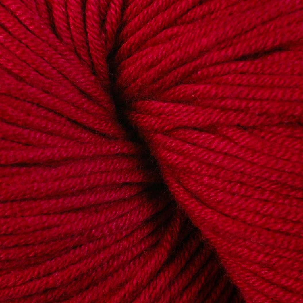 Modern Cotton - Narragansett