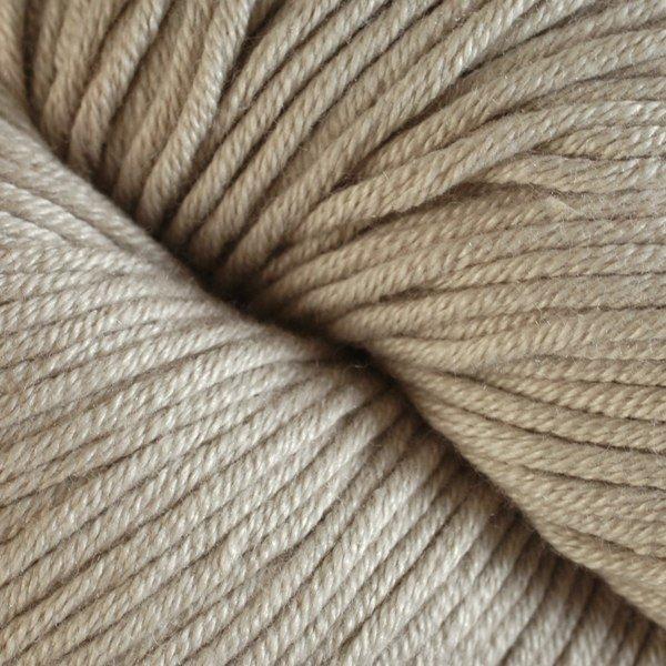 Modern Cotton - Piper
