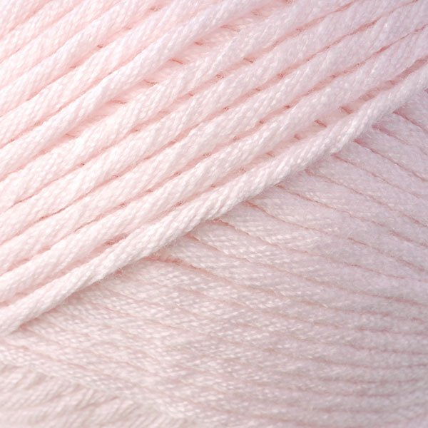 Comfort Chunky - Pretty Pink