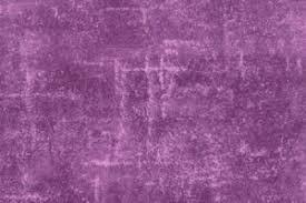 Concrete - Purple