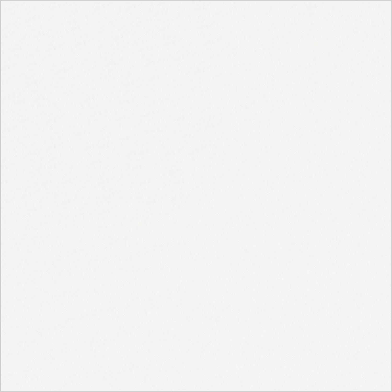 David Textiles - Ultra Soft White Flannel