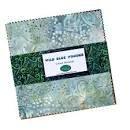 Wilmington 40 Karat Gems - Wild Blue Yonder