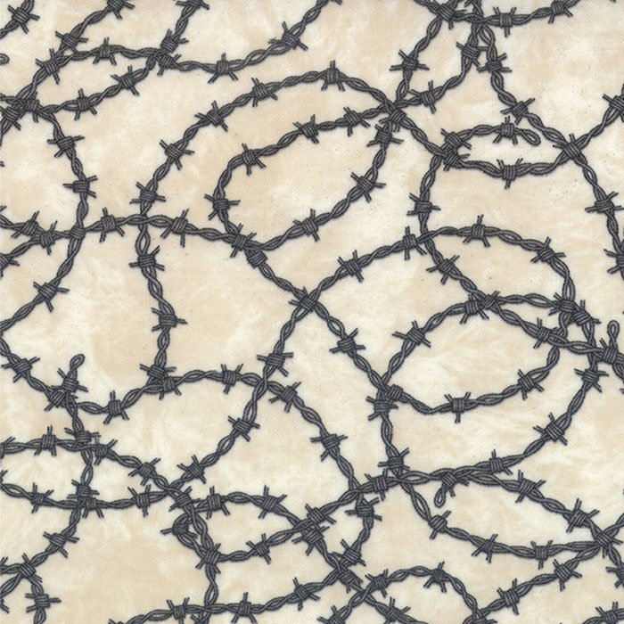 Fabric Best Of Texas 11266-11 Cream