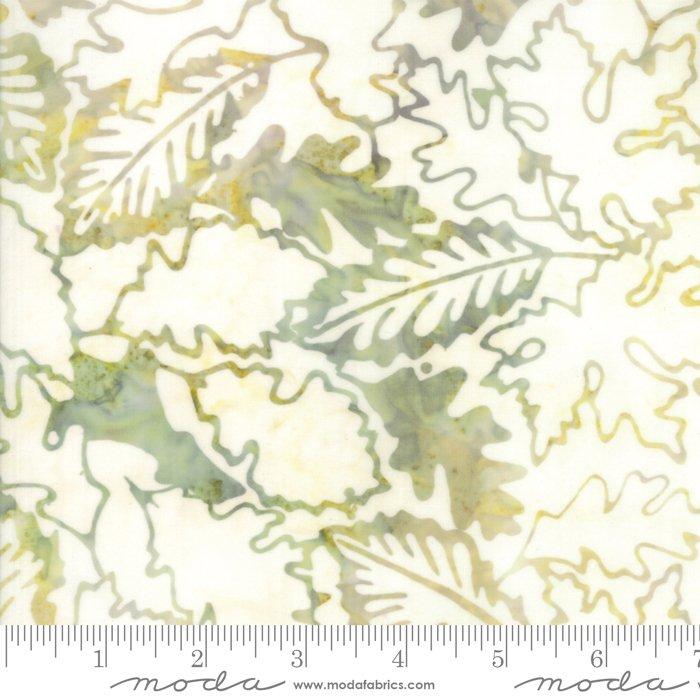 Fabric Carnival Batiks 4348-12 Cloud