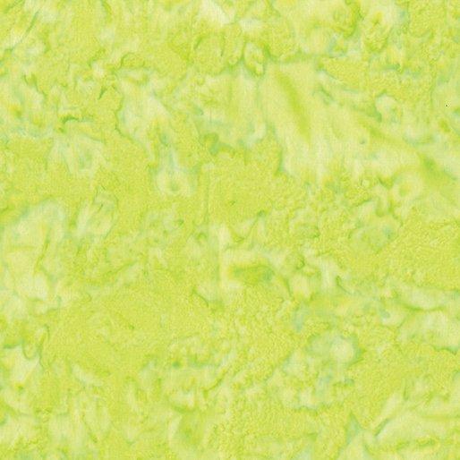 Fabric Lullaby Balis Breeze Mint 7015-04