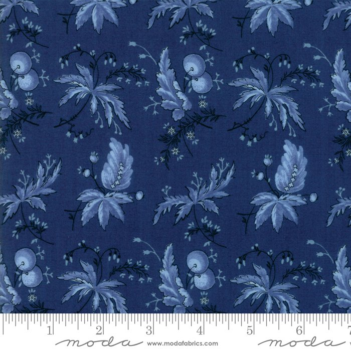 Fabric Regency Ballycastle 42328-14 Skylight