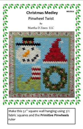 Long Arm Quilting Classes Texas