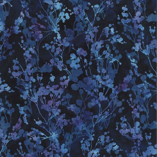 Fabric Bali Batik Q2188-254 Tahiti