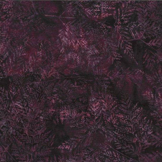 Fabric Bali Batiks Q2197-241-Sonoma