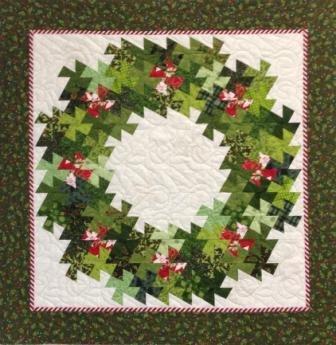 Twister Quilt Patterns : twister quilt patterns - Adamdwight.com