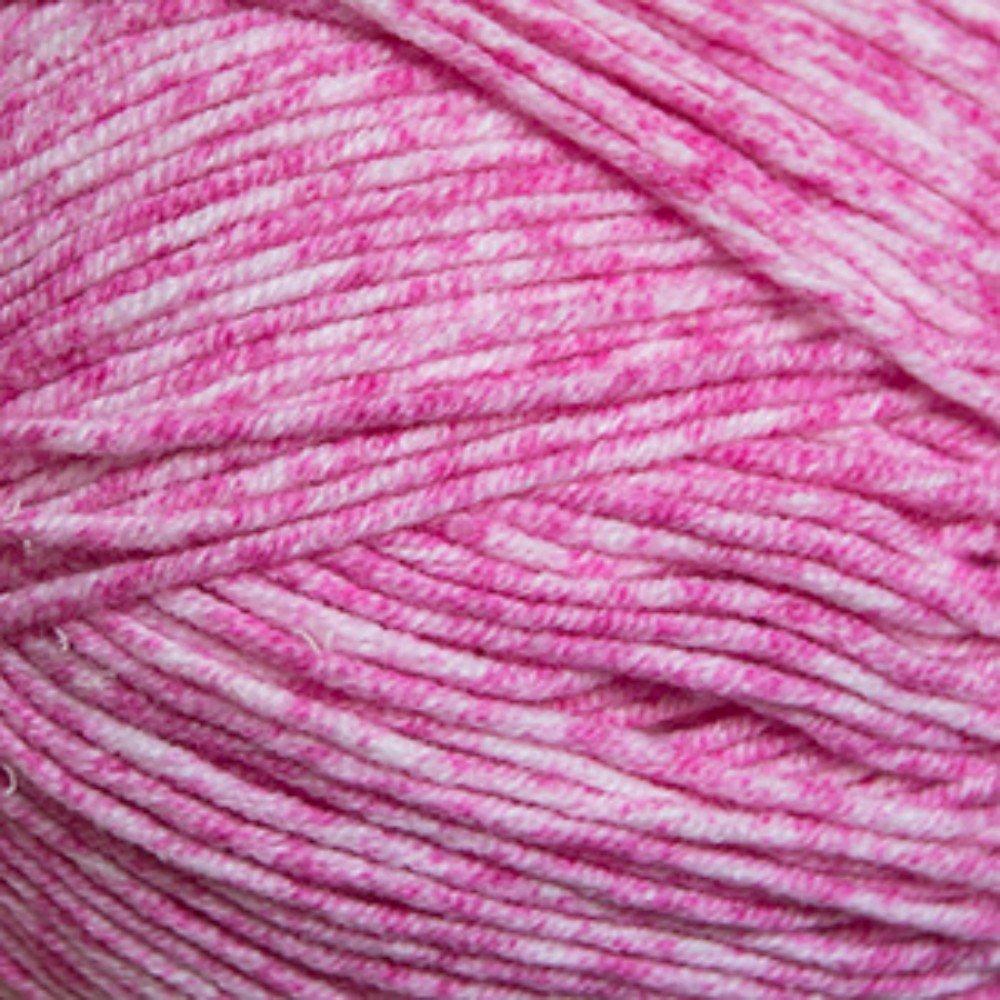 Sarasota - Cotton Acrylic  Yarn by Cascade Yarns