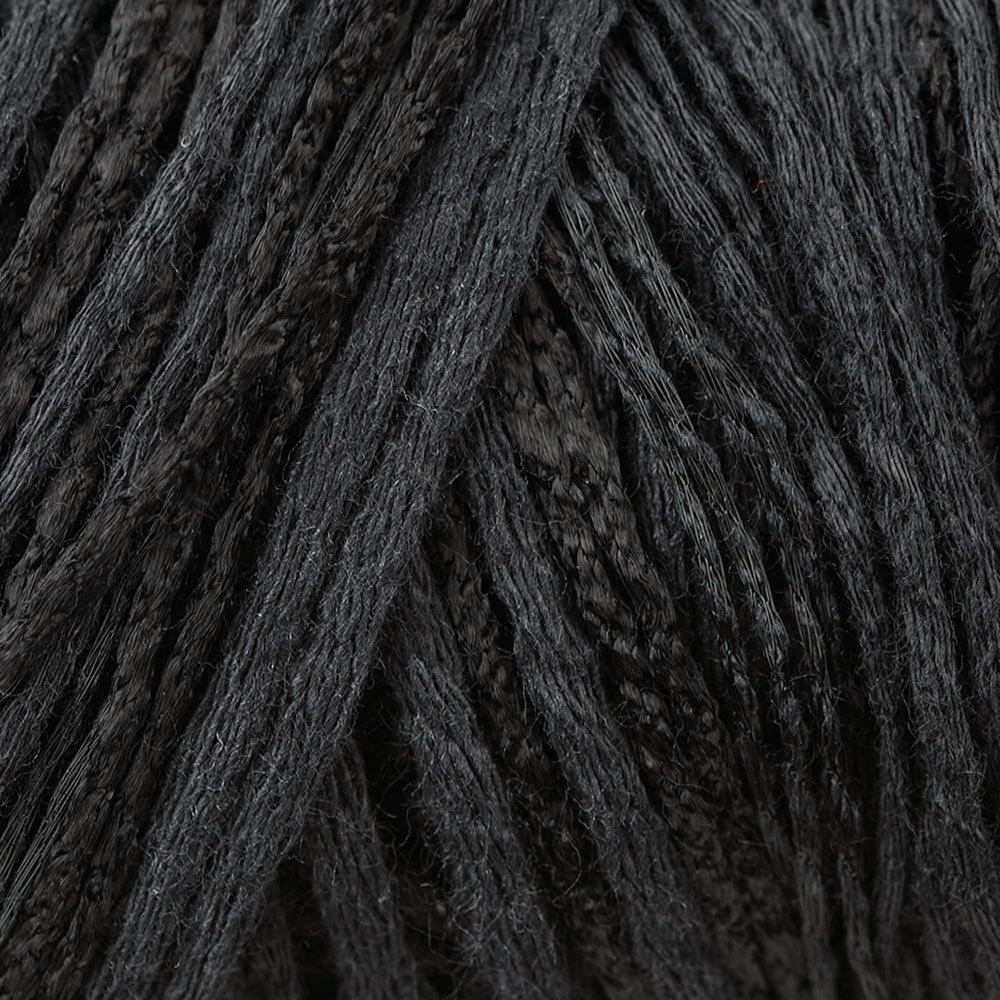 Ella - Cotton Nylon Rayon Polyester Yarn by Lang