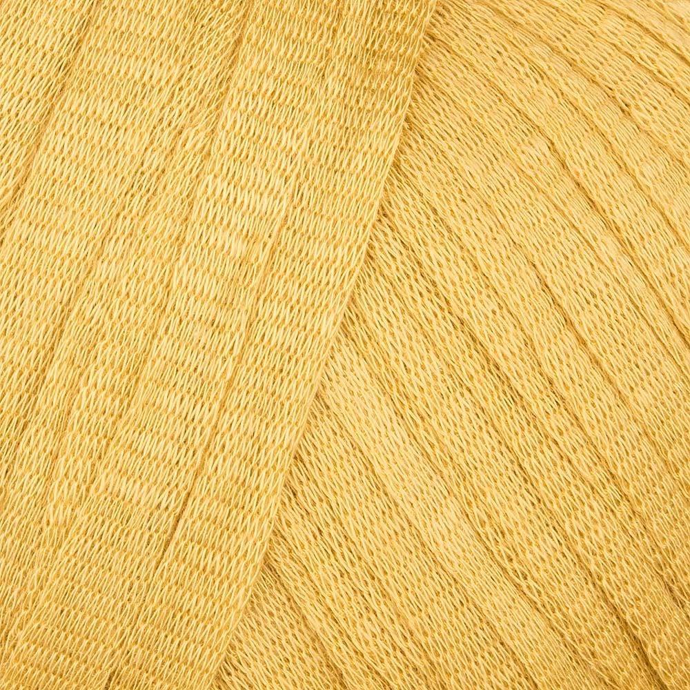 Micro - Viscose Yarn by Lang