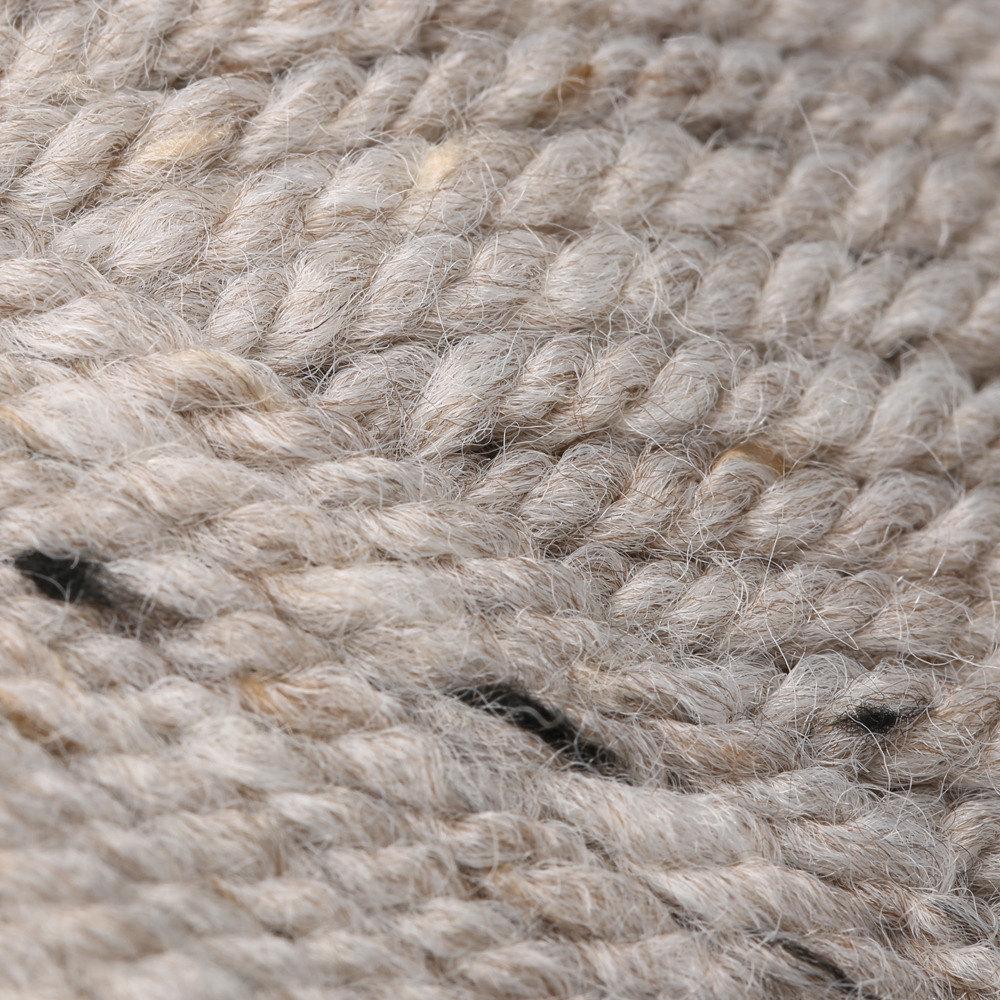 Plymouth Yarn Encore Chunky Tweed