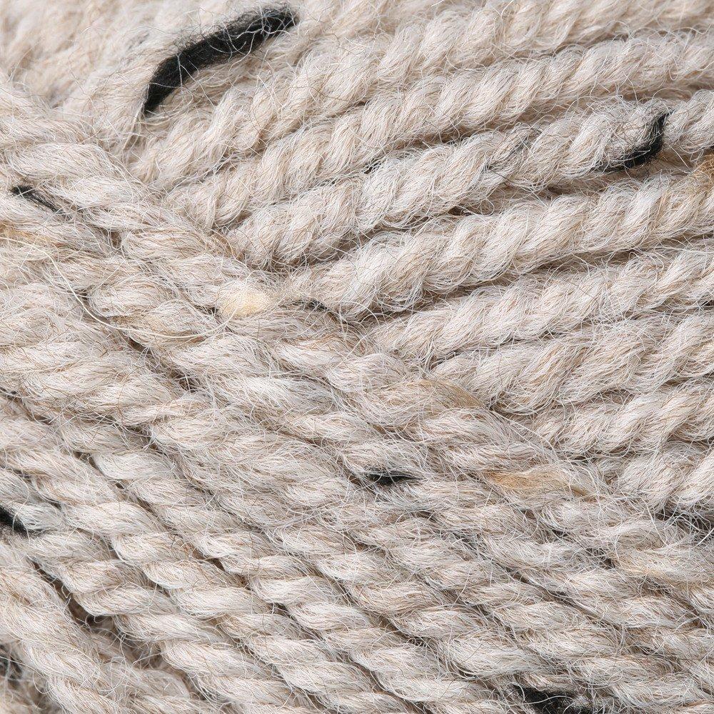 Plymouth Yarn Encore Worsted Tweed