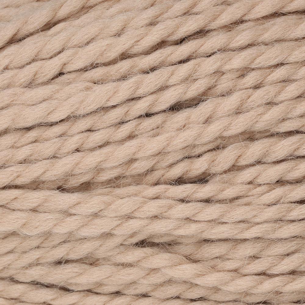 Baby Alpaca Grande - Alpaca Yarn by Plymouth Yarn