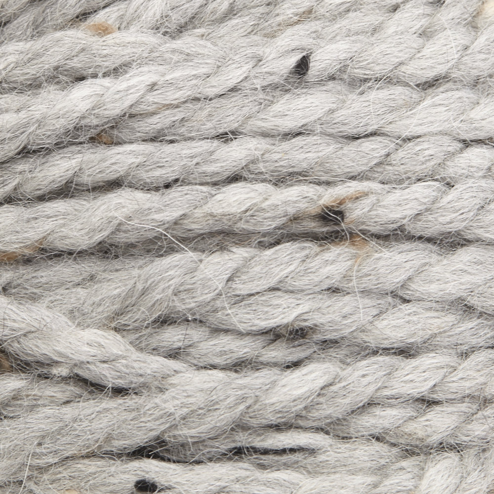 Baby Alpaca Grande Tweed - Alpaca Yarn by Plymouth Yarn