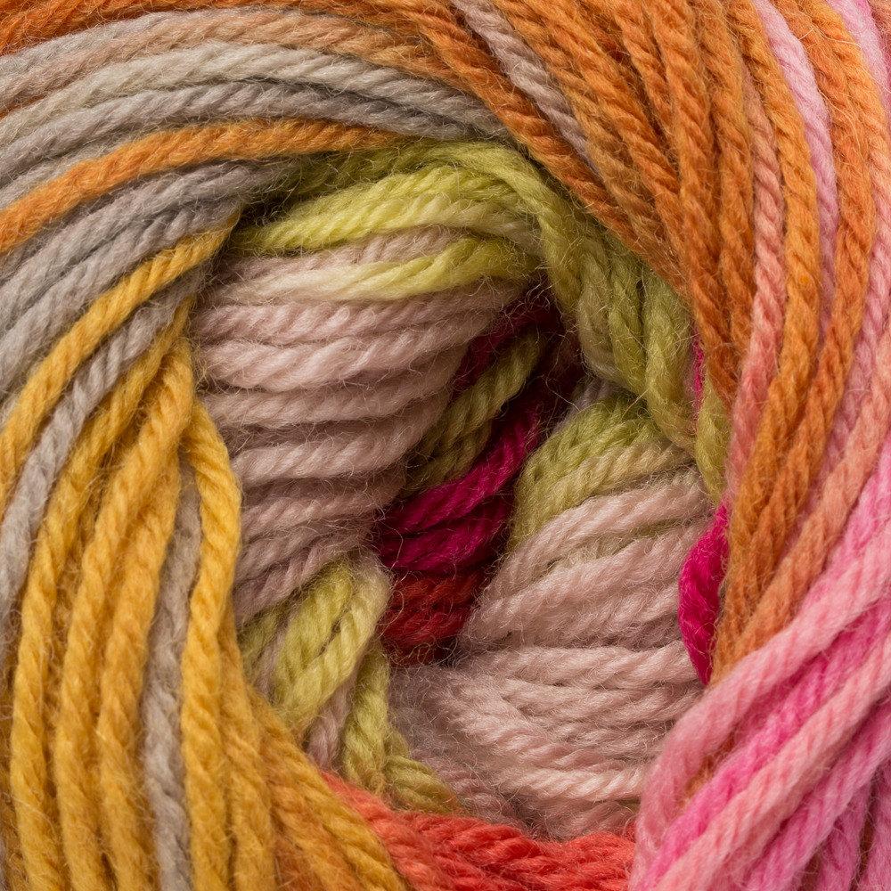 Liberty Wool - Wool Yarn by Classic Elite Yarns