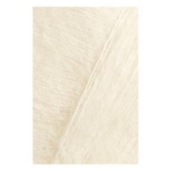 Sandes Garn Silk Mohair