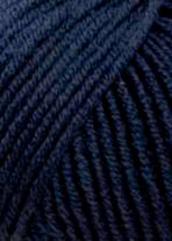 Merino 120 - Merino Yarn by Lang