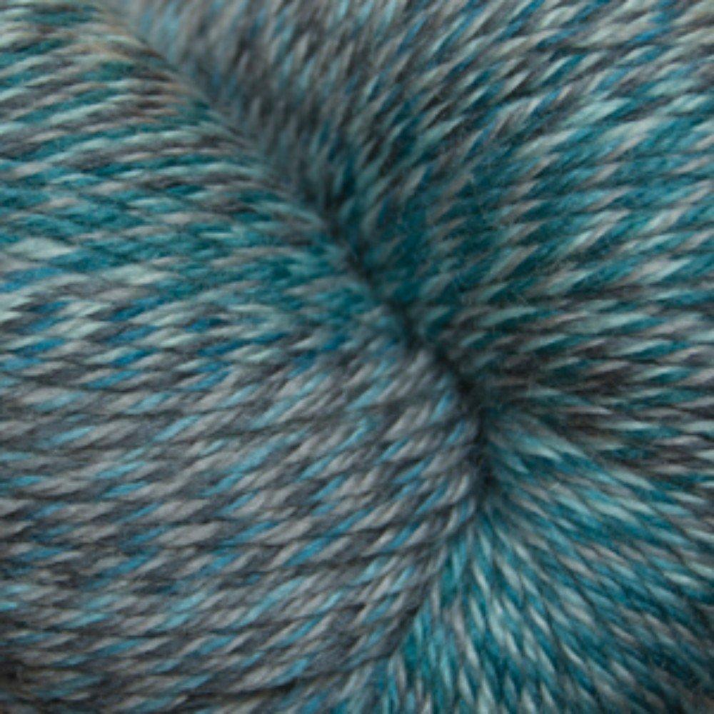 Heritage Sock Wave - Merino Nylon Yarn by Cascade Yarns