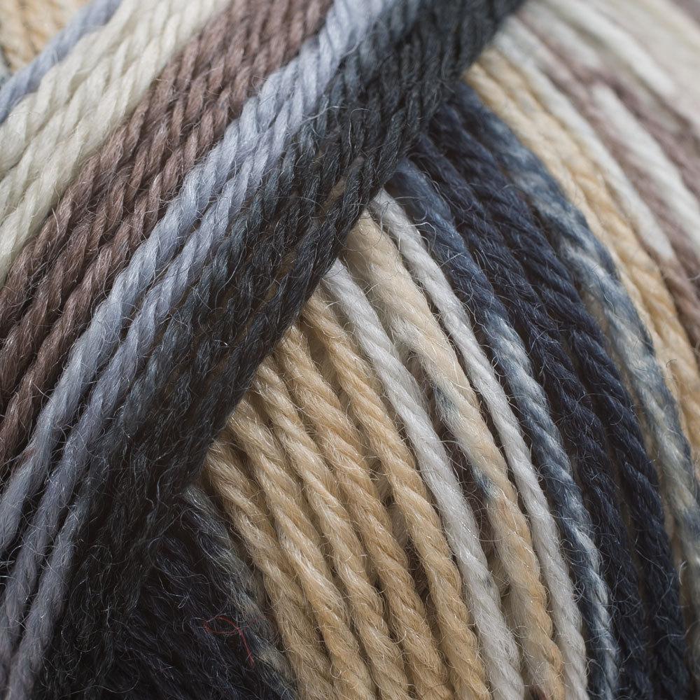 Knitcol - Wool Yarn by Adriafil