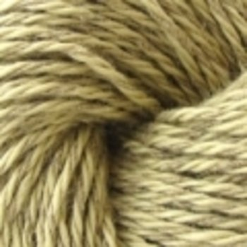 Linsey - Cotton Linen Yarn by Berroco - 780335065508
